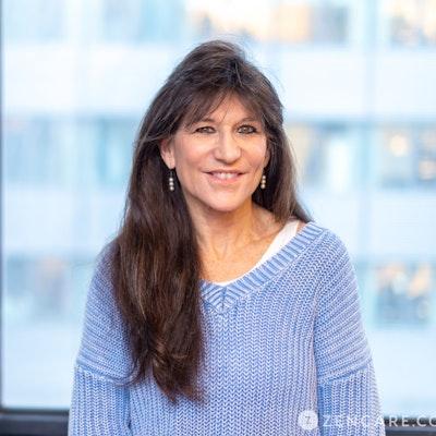 Carolyn  Sandberg Martin