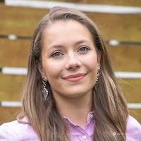 Stephanie  Podasca