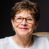 Barbara  Waldman