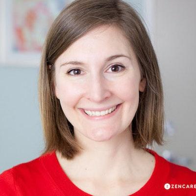 Rebecca  Shingleton