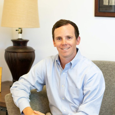 Brad  Schutzer
