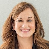 Jill  Maher