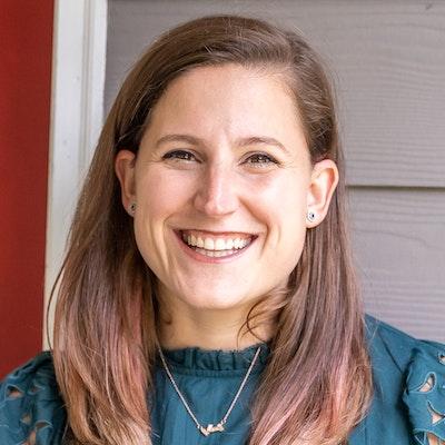 Kelsey  Mizell