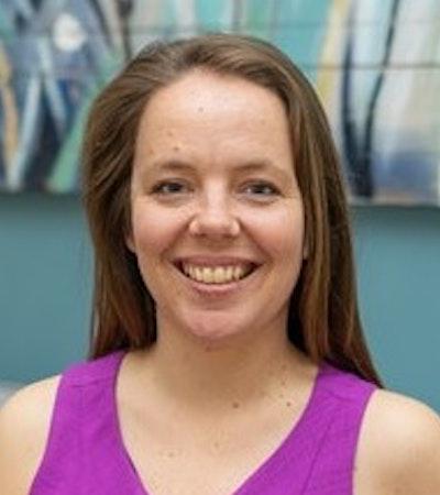Ellen  McSweeney