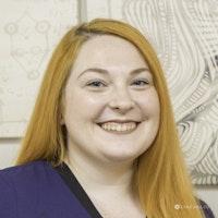 Ashley  Archibald-Vroegindewey