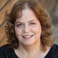 Janet  Niederman