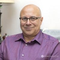 Bob  Montero
