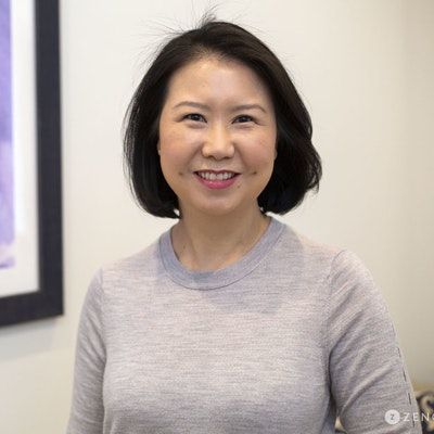 Susan  Park