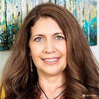 Tina  Mansfield