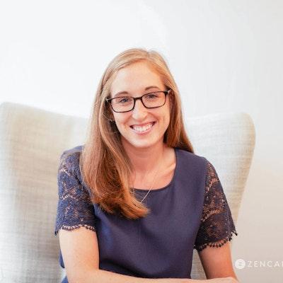 Jessica  Lubitz