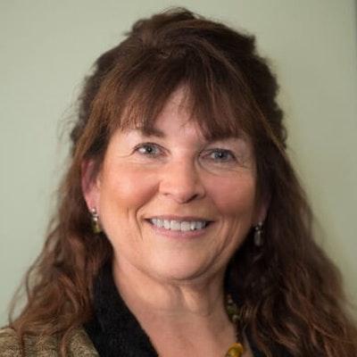 Jayna  Klatzker