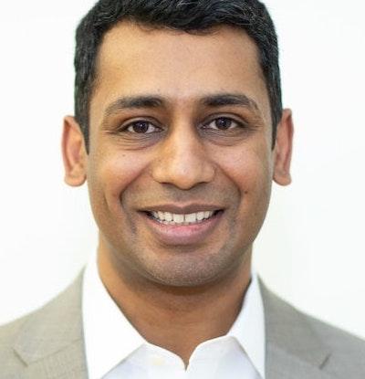 Sukumar  Rao