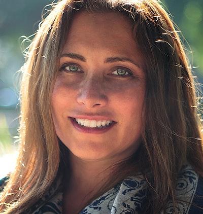Cori  Rosenthal