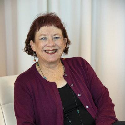 Deborah  Haug