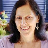Shelley M. Samuels