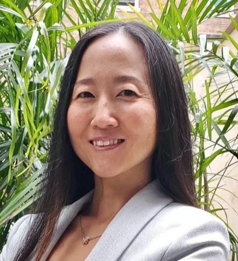 Sung-Mun  Choi