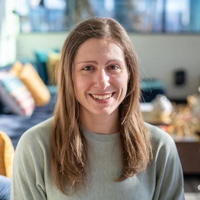Natalie Kathrin Horn