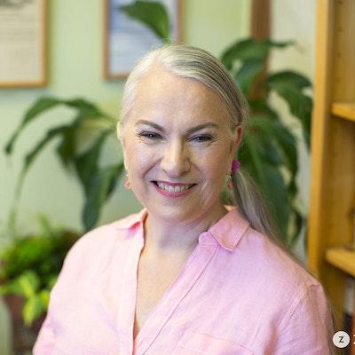 Carolyn  Rodenberg
