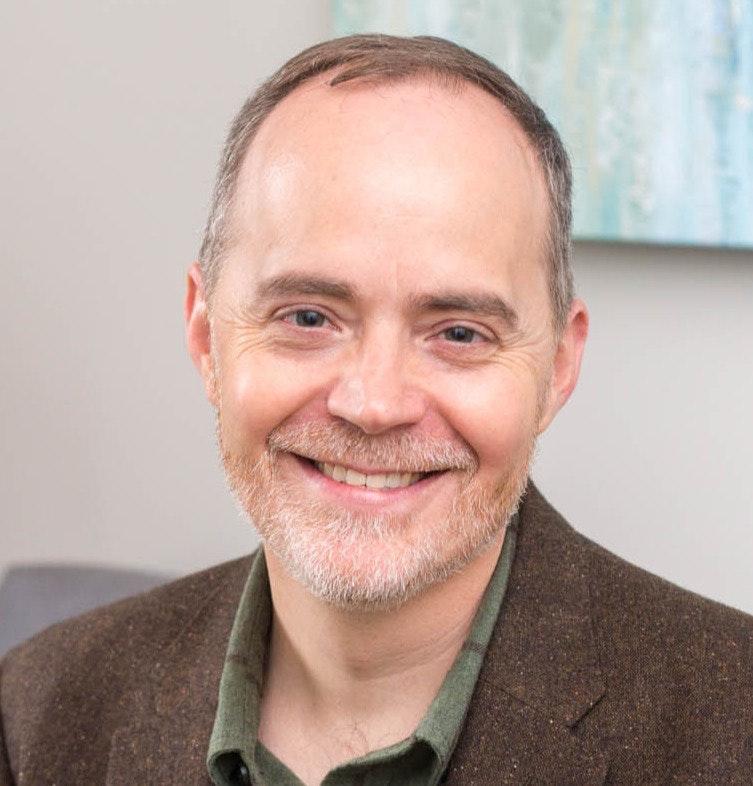 Aaron  Lauber