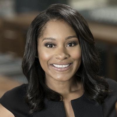 Amanda  Jurist
