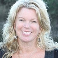 Kimberly  Nelson