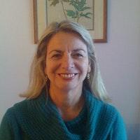 Patricia  Ann Judd