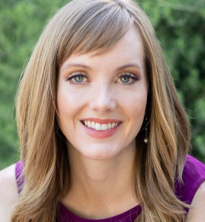 Adrienne  Meier
