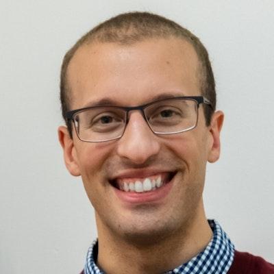 Adam  Rodriquez
