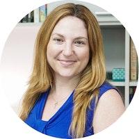 Shana  Friedman
