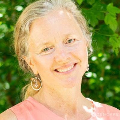 Sarah Mermin   Anxiety & Trauma Therapist   Newport RI ...
