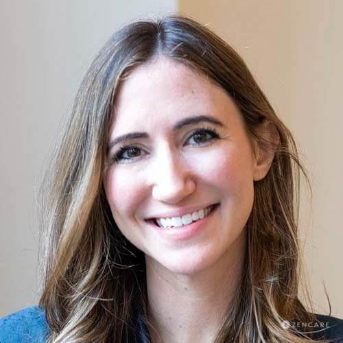 Jodie  Eisner