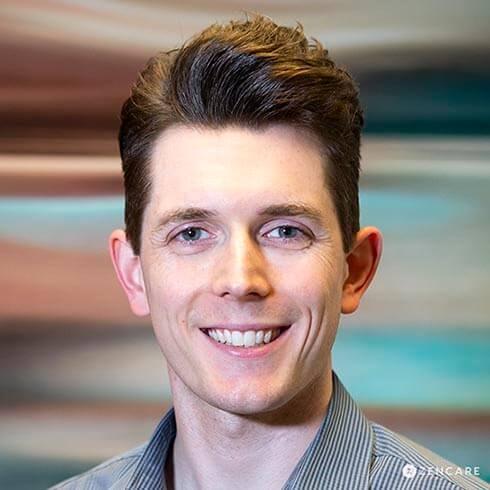 Jason  Peruchini