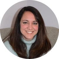 Lauren  Boulanger
