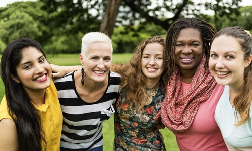Beating Overwhelm: A Group for ADHD (And ADHDish) Women