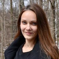 Sylwia  Misiewicz