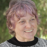 Linda  Libby