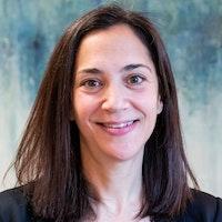 Julie   Herzlinger