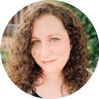 Rachel  Grossman