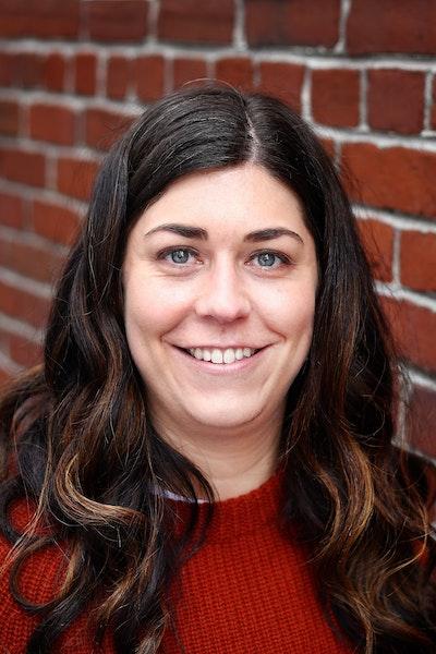 Megan  Dobbs