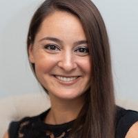 Alexandra  Gleason