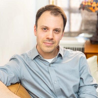 Matthew  Spieler