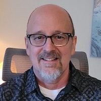 Troy  Steinmacher