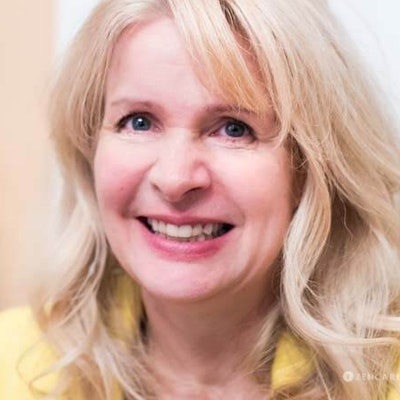 Anne  Sikora