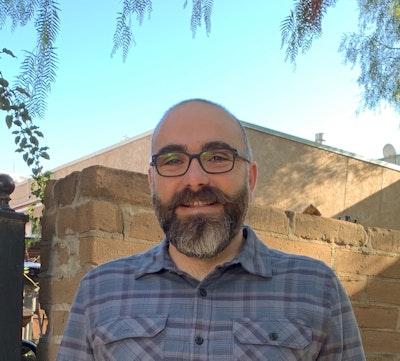 Albert  Pignataro