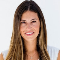 Michelle  Ingrosso