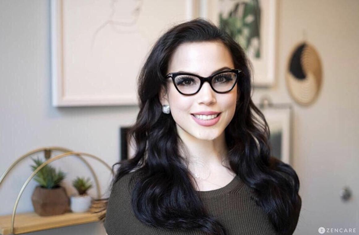 Sonya  Veytsman