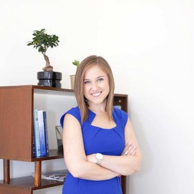 Tatyana  Mestechkina