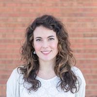 Rebecca  Guidera, MA