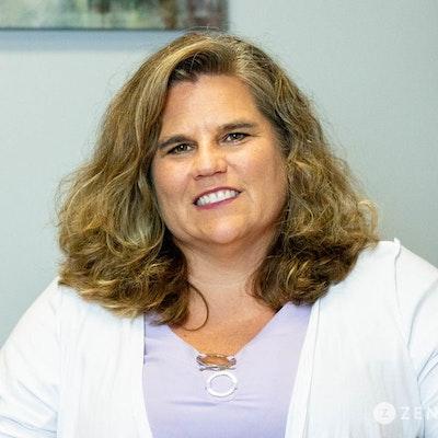 Kathleen  Vitolo
