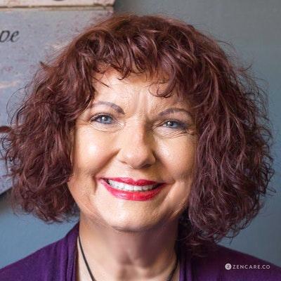 Carole  Goguen